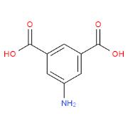 5-Aminoisophthalic Acid pure, 99%