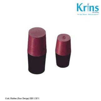 cork, rubber (euro design) din 12871