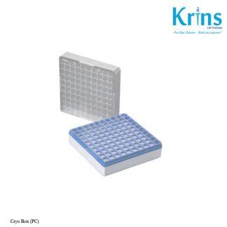 cryo box (pc)