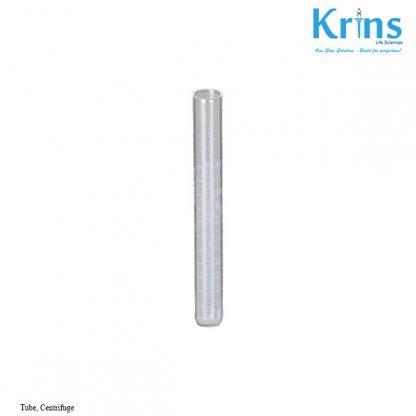 tube, centrifuge