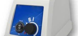 vortex mixer krins lab equipment