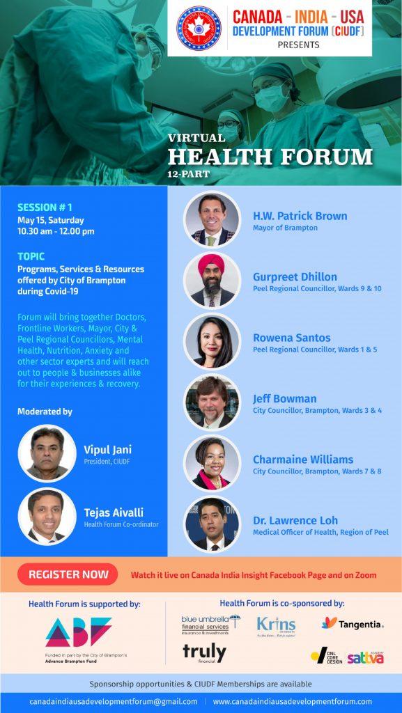 CIUDF070521_HealthForum-2021