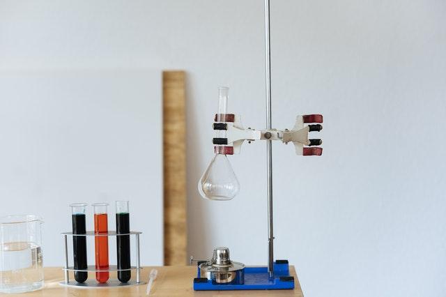 about krins lifesciences lab products chemichels